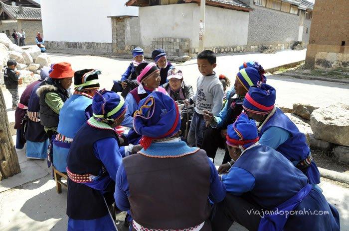casamiento-lijiang-viajando-por-ahi05