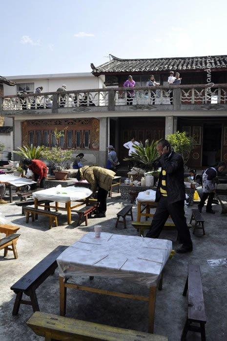 casamiento-lijiang-viajando-por-ahi08