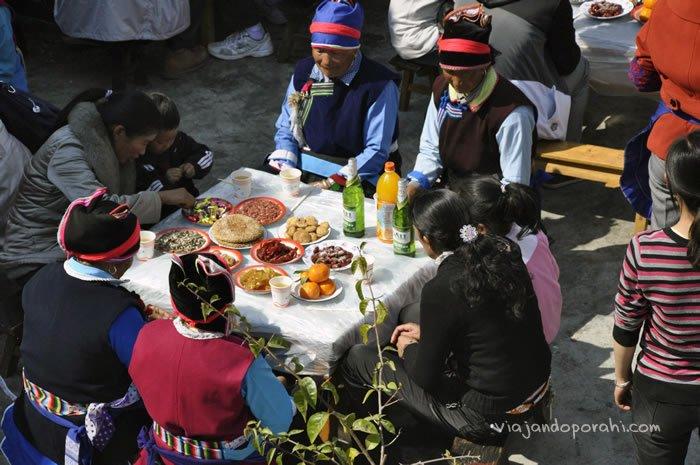 casamiento-lijiang-viajando-por-ahi11
