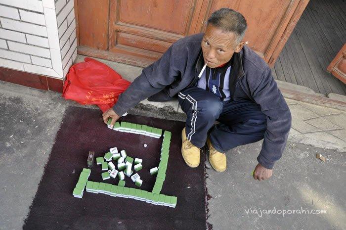 casamiento-lijiang-viajando-por-ahi12