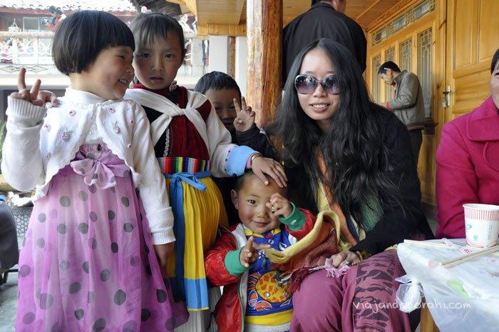 casamiento-lijiang-viajando-por-ahi14