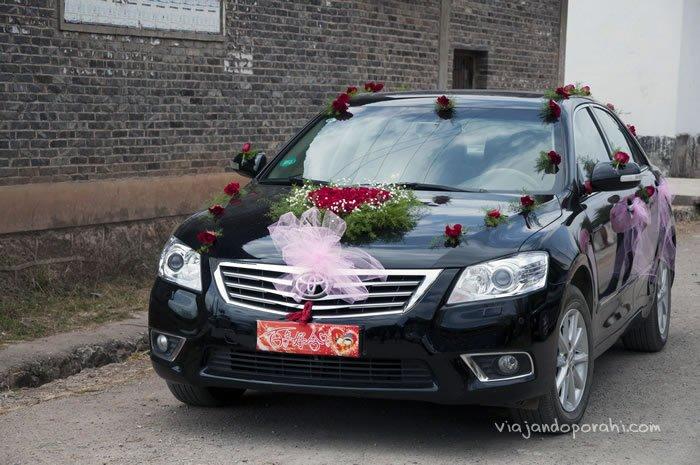 casamiento-lijiang-viajando-por-ahi18