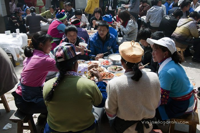 casamiento-lijiang-viajando-por-ahi20