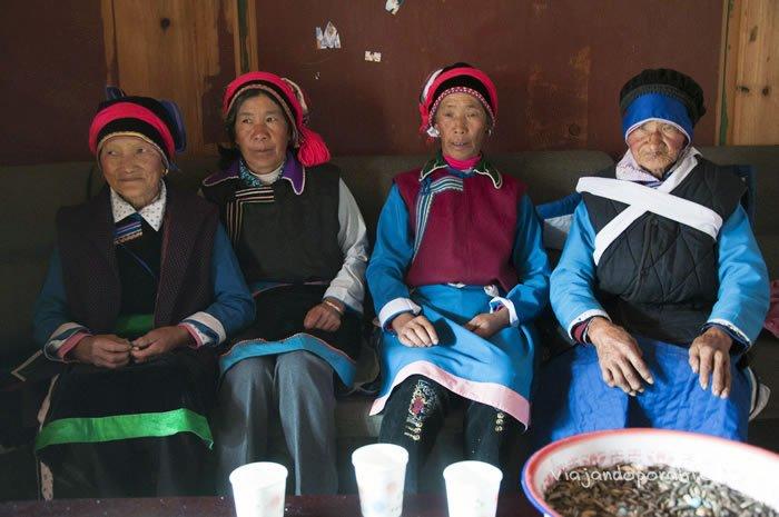 casamiento-lijiang-viajando-por-ahi22
