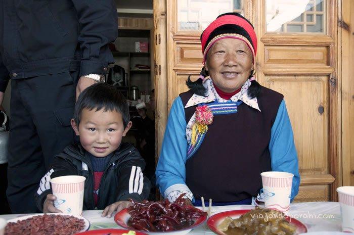 casamiento-lijiang-viajando-por-ahi24
