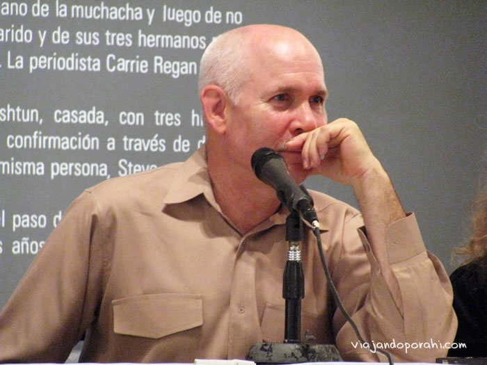 steve-mc-curry-argentina-08