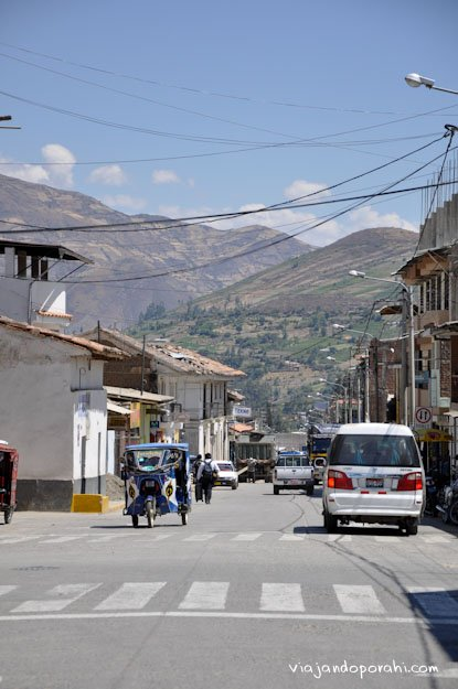 callejon-de-huaylas-peru-aniko-villalba-14