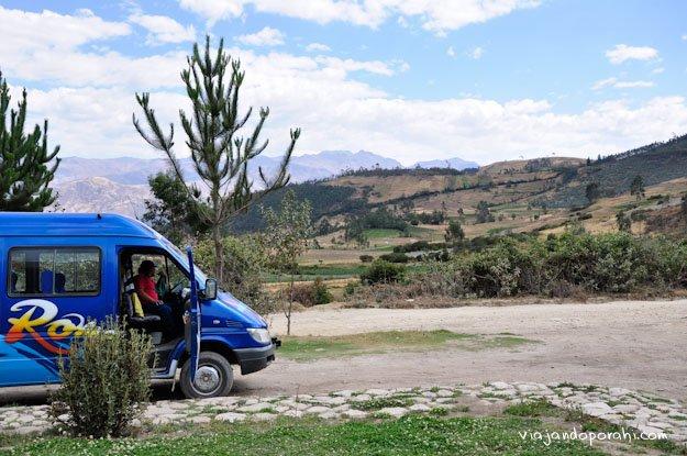 callejon-de-huaylas-peru-aniko-villalba-27