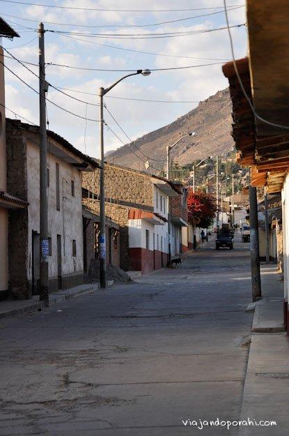 callejon-de-huaylas-peru-aniko-villalba-47