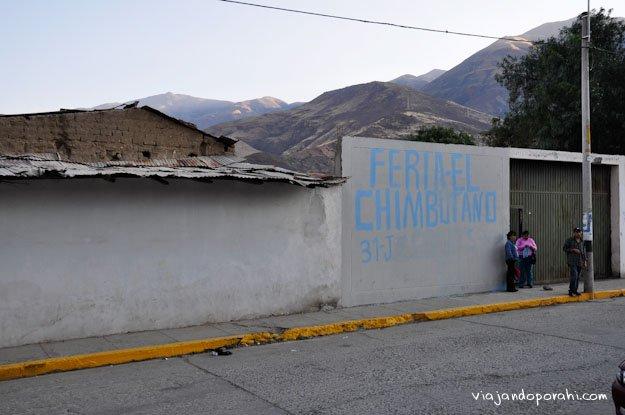 callejon-de-huaylas-peru-aniko-villalba-48