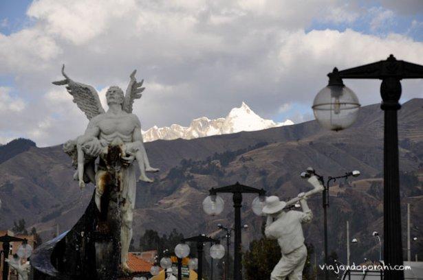 callejon-de-huaylas-peru-aniko-villalba-5