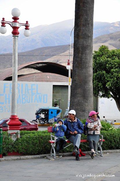 callejon-de-huaylas-peru-aniko-villalba-50
