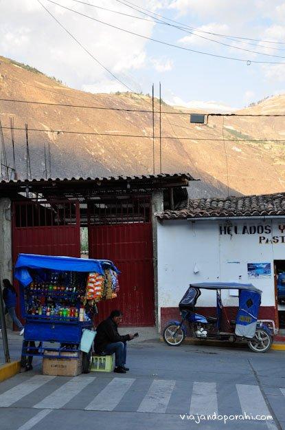 callejon-de-huaylas-peru-aniko-villalba-52