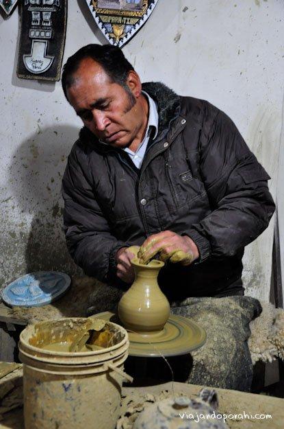 callejon-de-huaylas-peru-aniko-villalba-55