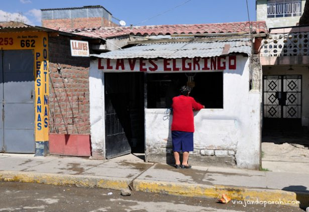 callejon-de-huaylas-peru-aniko-villalba-58