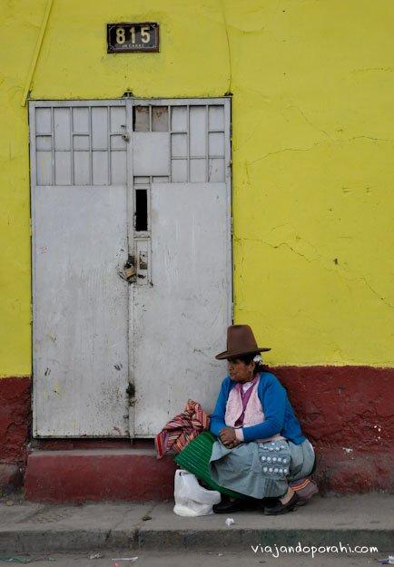 callejon-de-huaylas-peru-aniko-villalba-8