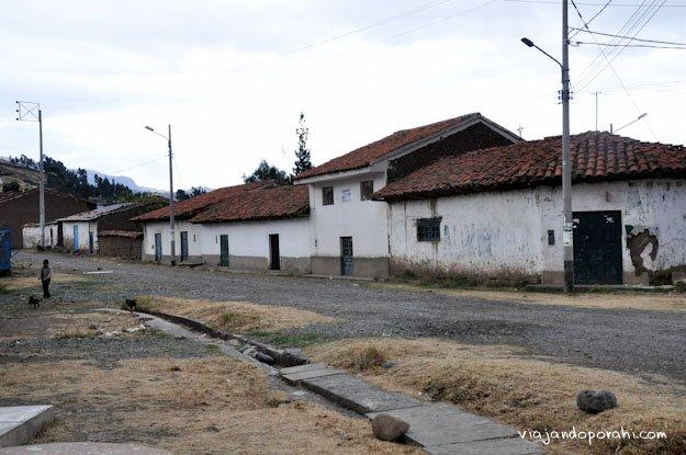 callejon-de-huaylas-peru-aniko-villalba-85