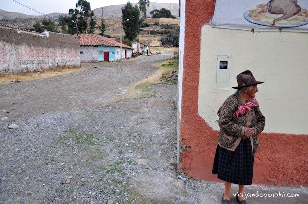 callejon-de-huaylas-peru-aniko-villalba-89