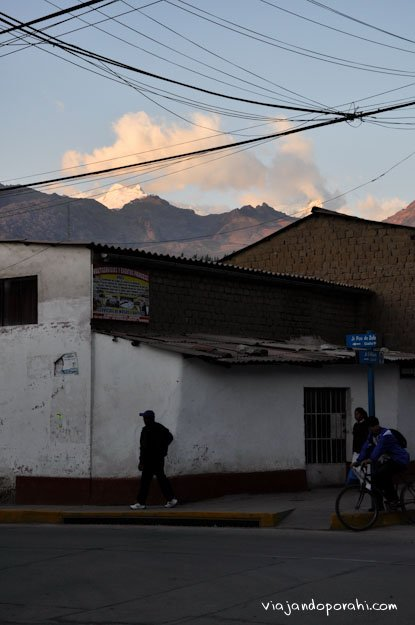 callejon-de-huaylas-peru-aniko-villalba-9