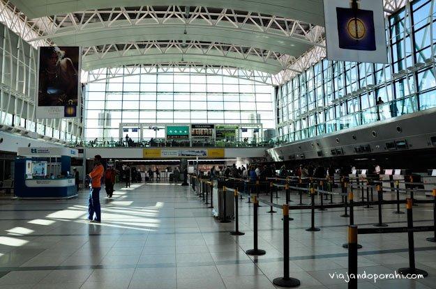 aeropuerto-ezeiza-aniko-villalba-1