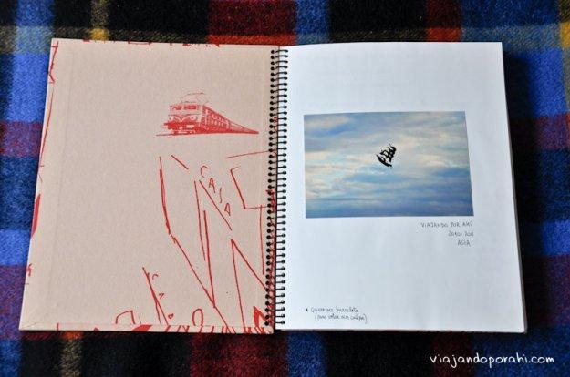 cuaderno-de-viajes-1