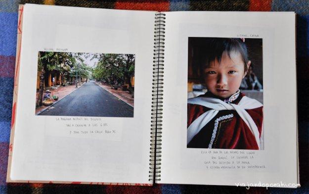 cuaderno-de-viajes-2
