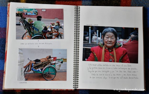 cuaderno-de-viajes-3