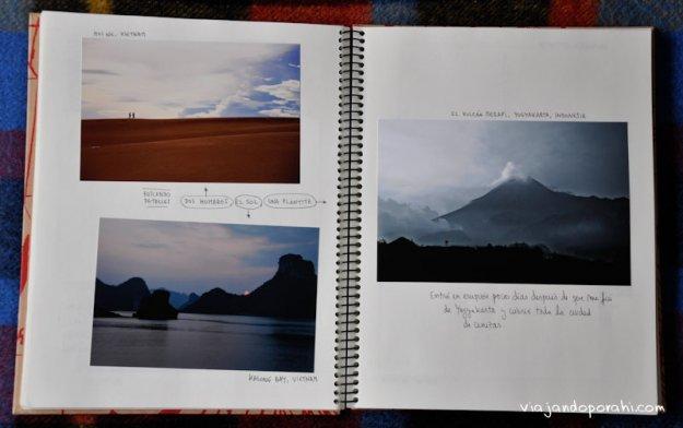 cuaderno-de-viajes-4