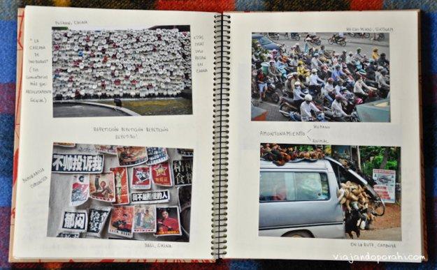 cuaderno-de-viajes-6