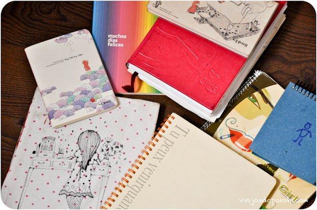 cuadernos-2