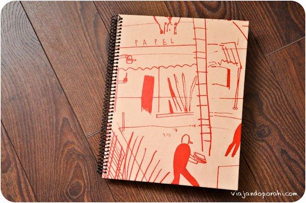 cuadernos-3