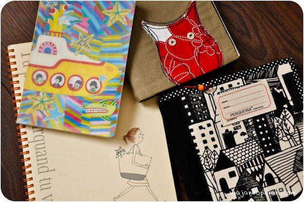 cuadernos-4