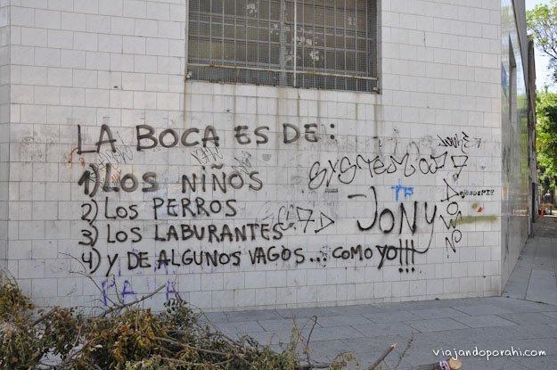 red-barracas-la-boca-por-aniko-villalba-41