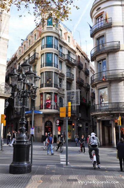 barcelona-aniko-villalba-1