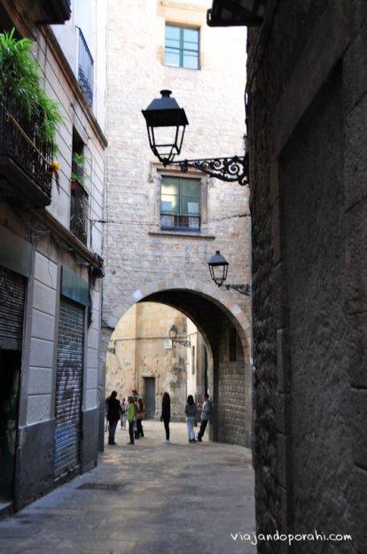 barcelona-aniko-villalba-7