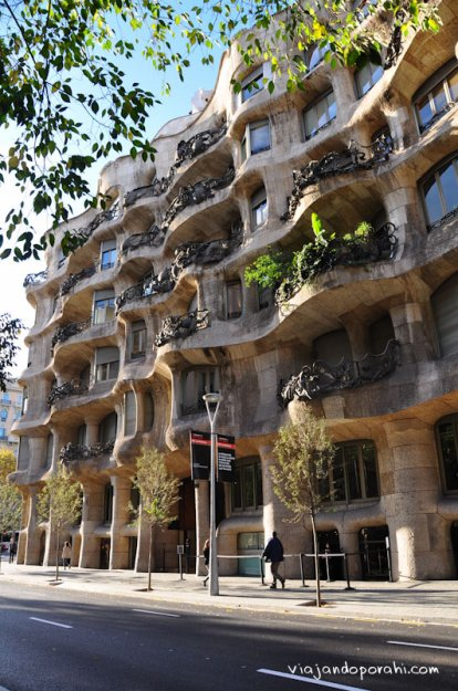 barcelona-aniko-villalba-16