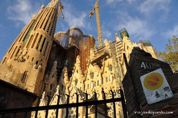 barcelona-aniko-villalba-18