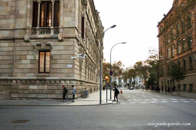 barcelona-aniko-villalba-19