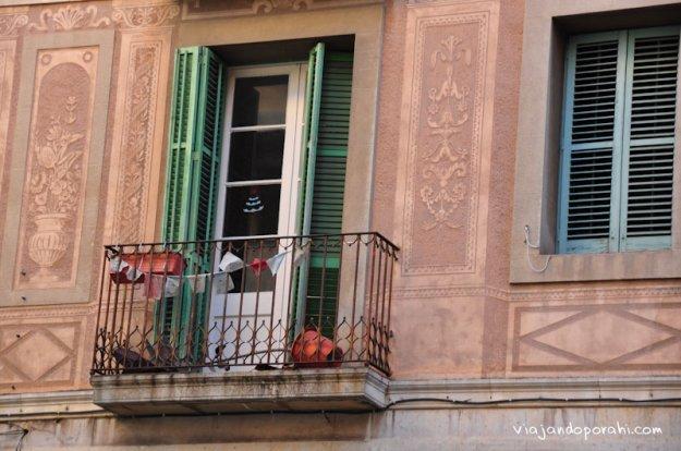 barcelona-aniko-villalba-33