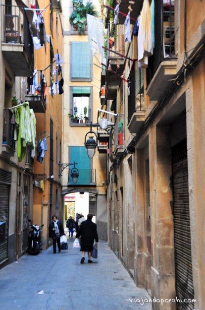 barcelona-aniko-villalba-42