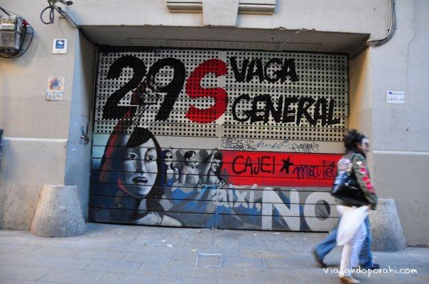 barcelona-aniko-villalba-47