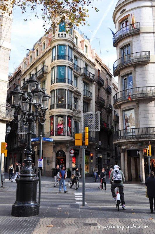 barcelona-aniko-villalba-69