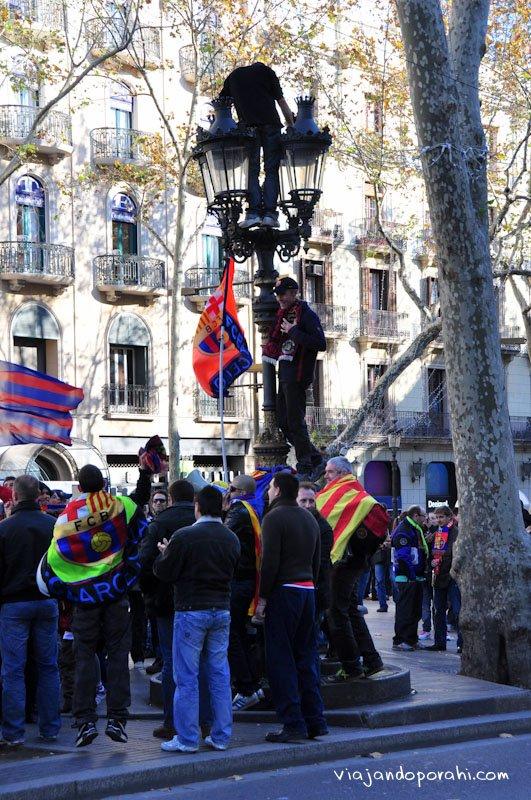 barcelona-aniko-villalba-77