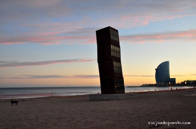 barcelona-aniko-villalba-79