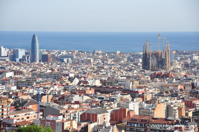 barcelona-aniko-villalba-82