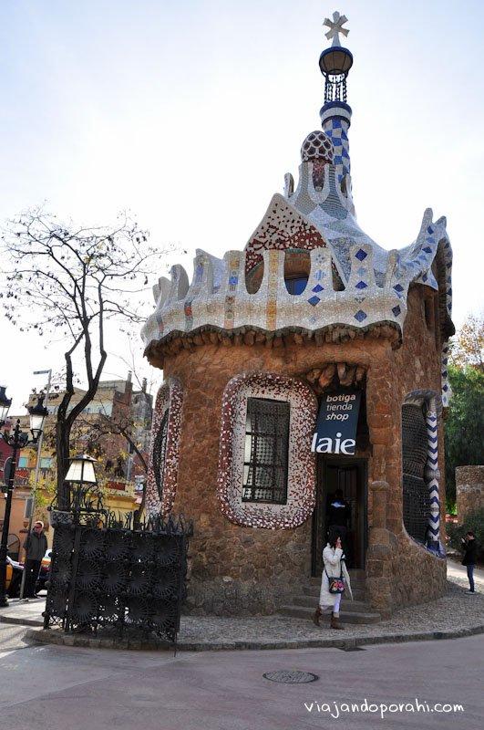 barcelona-aniko-villalba-83