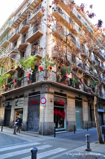 barcelona-aniko-villalba-84