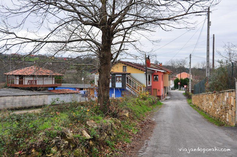 asturias-aniko-villalba-23