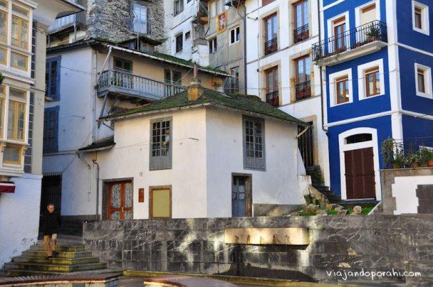 asturias-aniko-villalba-46
