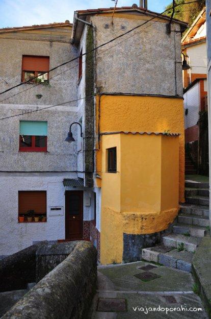 asturias-aniko-villalba-57